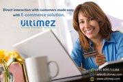 Leading E-commerce Website Development in Mangalore