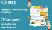 Proficient Web Application Development Company in Bangalore