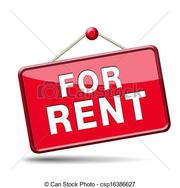 Office space available for Rent at Viijayanagar.