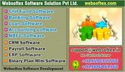 Chit Fund,  Top Chitfund,  Chit Companies,  Chitfund India,  Chit Fund Management