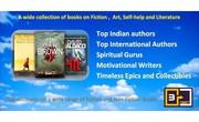 Buy Books Online,  Buy Childrens Books Online,  Buy Books Online Bangalore