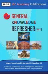 Samanya Gyan Darpan,  Online Test Series IBPS,  General Knowledge Refresher