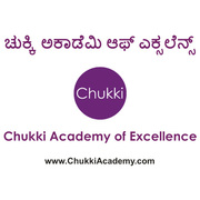 Computer Courses in Tumkur