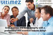 Responsive Website Services in Bangalore