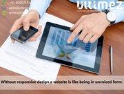 Excellent Website Development Services in Bangalore