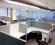 Office space available for Rent near to bus stand,  Vijayanagar