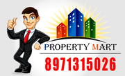 3 BHK Flat 1435 sq ft L & T South City Located at Bannerghatta Main Ro
