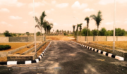 Affordable Plots in Hoskote near Bangalore
