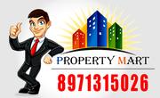 3 BHK Flat 1752 sqft Sobha Classic Resale Located at Haralur Road,  Ban