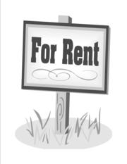 Avail an affordable office space for rent in Rajajinagar,  Blr