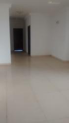 residential property for sale at j p nagar