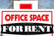 Avail an affordable office space for rent in Nagarbhavi.