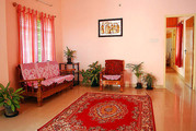 Best Serviced Apartments in Bangalore