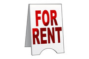 Affordable house for rent in Viijayanagar