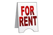 1000sq.ft shop for rent  in Vijayanagar.