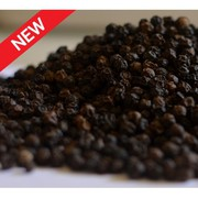 Buy Kolli Malai Organic Pepper Online @ Nativespecial