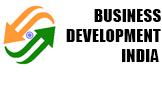Business Development India