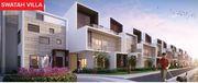 Villas in Kanakapura Road