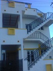 20*30 house for sale in  R S Naidunagar mysuru