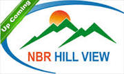 Hills View  plots available near Nandi Hills,  Call  8880003399