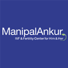 IVF Clinic in India - Manipal Ankur