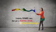 professional web design company in bangalore