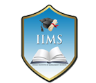 distance education and correspondence courses  from IIMS