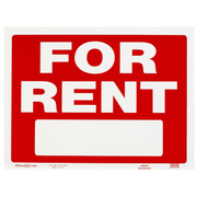 Premises for commercial space for rent in Malleswaram