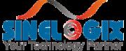 Website Designer Company