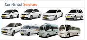 Devi Travels Coorg _ 91 9481851873