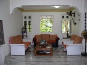 Bhk house available for rent in Malleswaram,  11th cross.