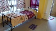 PG for mens in nagarbhavi with fully furnished.