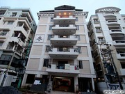 Zelo Shanta Unique Luxury Women's PG - Bellandur
