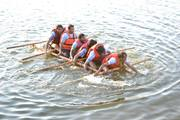 Corporate Team Outing Bangalore | Team Outing Places In Bangalore