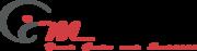 Online Marketing Agency bangalore