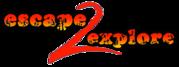 Night Trekking | Adventure Sports In Bangalore - Escape2Explore