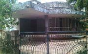1300 Sqft Property for sale at Falnir