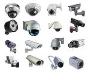 CCTV CAMERA DEALER BANGALORE