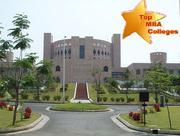 Get Information for Best Colleges in Nepal & India