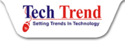 Tech Trend – A leading website designing and SEO services company