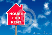 2 bhk house for rent at malleswaram