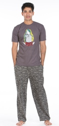 Men's Nightwear and Loungewear Online