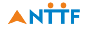 NETTUR TECHNICAL TRAINING FOUNDATION