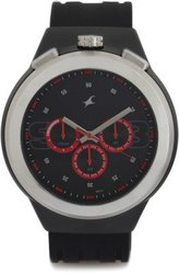 Fastrack Sports Analog Watch For Men