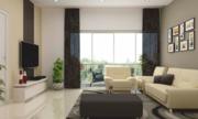 2 BHK / 2.5 BHK / 3 BHK Luxury Flats for sale at whitefiled Bangalore