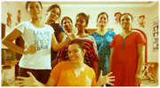 Dance classes in Mysore