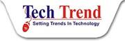 Tech Trend a leading  web designing,  web development company