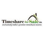 Timeshare for Sale