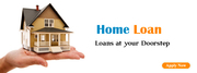 BLR-We provides PURCHASE LOANS to all