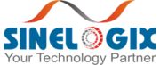 Sinelogix: Joomla web development company,  India